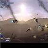 Drakojan Skies – Mission 1
