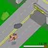 PMG Racing Game
