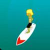 Mambo Zombie Surf