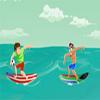 Surf Soccer