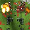 Boxhead Zobie Wars