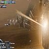 Dracojan Skies – Mission 4