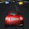 Audi 3D