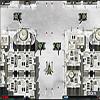Sky Warrior Legacy
