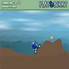 Minibike Trials