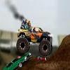 Top Truck 3