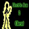 Electric Man 2 Cheat