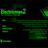 Electricman 2HS