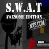Swat Awesome Edition
