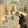 Terrorist Hunt v5